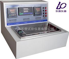 MFTZ低温成膜仪