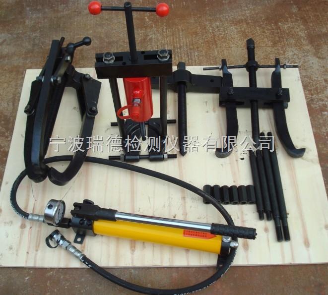 OX220C型OX220C组合式套装拉马 20吨 江苏 银川 上海 广东 深圳 哈尔滨 天津 沈阳