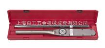 PROTO J6134F表盘式扭矩扳手