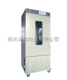 SPX-300I-G種子發芽試驗光照培養箱(三面)
