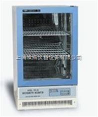 SPX-80B生化培养箱
