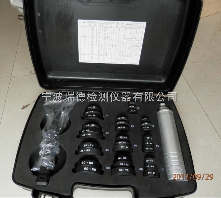 LDT-33型LDT-33轴承安装工具 轴承装配器 国产 厂家热卖 现货  上海 南京 武汉 兰州 青岛