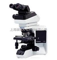 奥林巴斯BX43生物显微镜