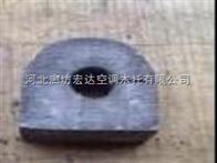 水管木支架,木管托批发厂家