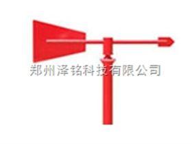 DAF-03金属风向标/化工厂金属风向标*