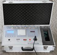 CJ9010、打印温度、湿度、甲醛、氨气、苯、甲苯、二甲苯、TVOC