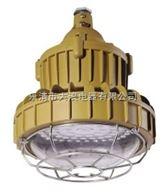 KHD350唐山LED防爆灯