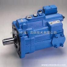 柱塞泵A3H37-F-R-01-K-K-10