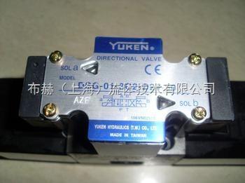 AR22-F-R-01-C-20T油研阀