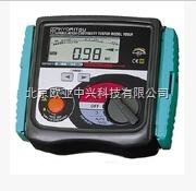 3005A數字式絕緣/導通測試儀