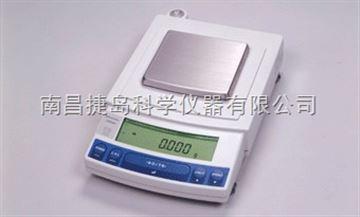 電子天平,UX8200S電子天平,島津UX8200S電子天平