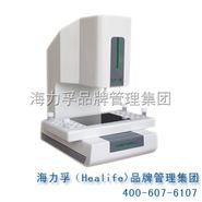 北京专业血铅检测仪生产厂家