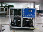 CBE-00WLC箱型水冷式冷水机,循环水冷却机