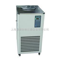 DLSB-10/20低温冷却液循环泵