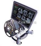 高端专业妇产科VOLUSON S8四维多普勒彩色超声诊断仪