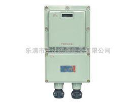 BBKBBK-防爆变压器价格,防爆变压器厂家直销,售后有保障。