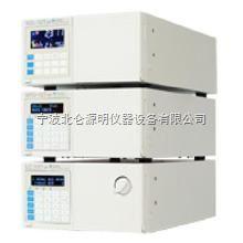LC-10Tvp液相色谱仪LC-10Tvp等度高效液相色谱仪 宁波源明