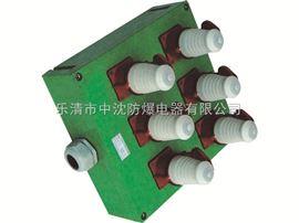 FXX-防水防尘防腐电源插座箱价格,防水防尘防腐电源插座箱哪里价格便宜
