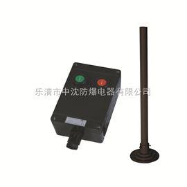LNZ-防水防尘操作柱哪里价格便宜,防爆操作柱*。