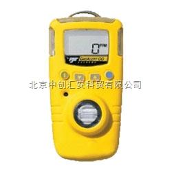 bw硫化氫檢測儀
