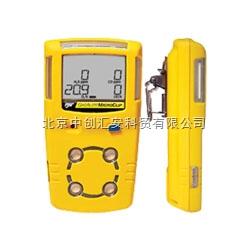 MC2-W可燃氣體檢測儀