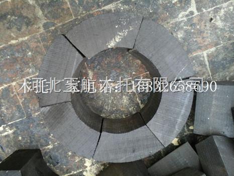 保冷管支承块|硬质木块价格厂家