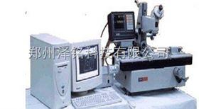 19JPC微機型工具顯微鏡/電子制造業工具顯微鏡