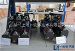 特价4WRAE6W1-30-2X/G24K31/F1V