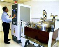 XOGY系列科研单位专用超声波超高压聚合反应系统XOGY-100