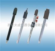 鈉電極NA807 鈉離子電極 在線鈉表電極