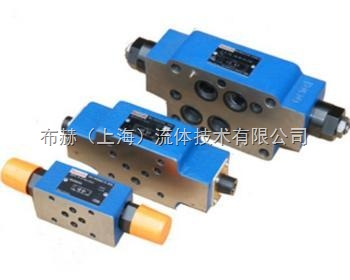 上海布赫3DREE10P-7X/315YG24K31F1V