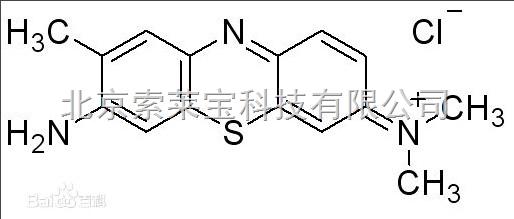 电路 电路图 电子 设计图 原理图 514_219