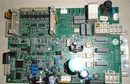 bp咖啡机电源板维修,bp咖啡机电路板维修
