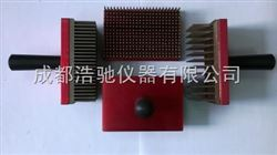 MB-ZZ-01096孔微孔板复制器MB-ZZ-010