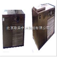 TDR型混凝土快速凍融實驗裝置