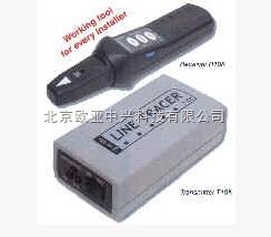MI2093(T-R10K)線路尋蹤器