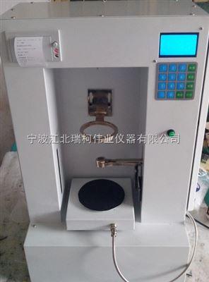 FT-102D粉體粉體性狀測試儀,粉末特性測量,粉體物理特性測試儀,粉末綜合測試儀