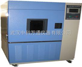 SN-500氙灯耐气候试验箱维修,氙灯老化测试机维修