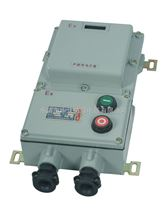 LBQC53-防爆电磁启动箱价格,防爆电磁启动箱厂家,防爆电磁启动箱批发