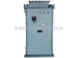 LBQJ-防爆自耦减压电磁起动箱价格,防爆自耦减压电磁起动箱厂家-浙江中沈