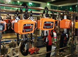 OCS-DC-A电子吊秤,1,2,3吨电子吊秤,5,10,15T电子吊秤,20,30,50,100t电子吊秤