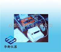 EI-4EI-4 乙烷辨識儀