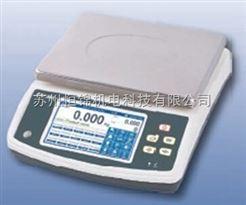 苏州智能电子秤,3kg/6kg/15kg智能电子称价格