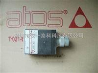 阿托斯QV-06/24/60流量控制阀