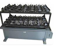 HZT4百典仪器生产的大型双层振荡器HZT4享受百典仪器优质售后服务