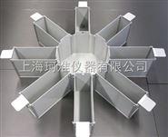 ZH-3000八臂迷宮刺激實驗視頻分析系統