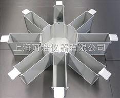 ZH-3000八臂迷宫刺激实验视频分析系统