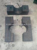 水管木托、空调木块厂家