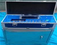 HC-2301自动水质采样器