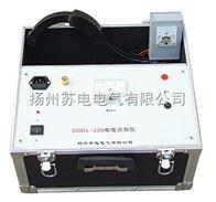 SDDL電纜識別儀
